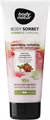 Body Natur Body Sorbet Red Fruits, Pomegranate and Dragon Fruit