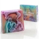 bomb-cosmetics-szerelmes-almok-szappan-jpg
