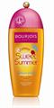 Bourjois Sweet Summer Tusolóolaj