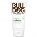 bulldog-original-face-washs-jpg