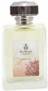 carthusia-coralliums9-png