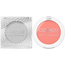 catrice-softly-touch-blush1s-jpg