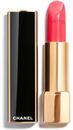 chanel-rouge-allure-luminous-intense-ruzs1s9-png