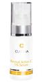 Clarena Revival Active 5% C-Vitamin Szérum