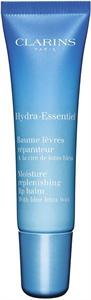 Clarins Hydra-Essentiel Lip Balm