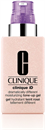 clinique-id-tone-up-gel-hydration-bases9-png
