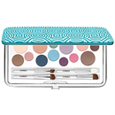 clinique-jonathan-adler-great-skin-by-designs-jpg