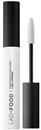 conditioning-collagen-lash-primers9-png