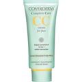 Coverderm CC Cream