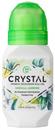 crystal-mineral-golyos-dezodor---vanilla-jasmines9-png