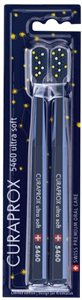 Curaprox CS 5460 Night Edition