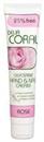 delia-cosmetics-rozsa-illatu-kezapolo-krem1s-png