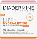diadermine-lift-hydra-lifting-anti-age-tagescreme-lsf-30s9-png
