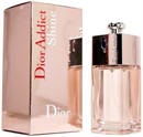 dior-addict-shine1s9-png