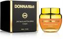 donna-bella-daily-essentials-nyak-es-dekoltazs-krem-50-mls9-png