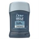 dove-men-care-silver-control-ferfi-izzadasgatlo-stift-dezodor-jpg