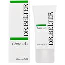dr-belter-make-up-no-2s-jpg