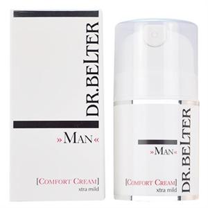 Dr.Belter Man Comfort Cream