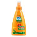 Dr. Kelen Sun Save F25 NaturA napspray