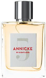 Eight & Bob Annicke 5 EDP