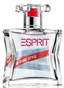 Esprit Jeans Style