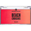 essence-beach-crusiers-pirositos-jpg