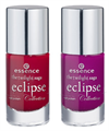 Essence Eclipse Körömlakk