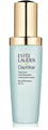 Estée Lauder Daywear Advanced Multi-Protection Antioxidant Lotion SPF15