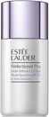 estee-lauder-perfectionist-pro-multi-defense-uv-fluid-spf-45-with-8-anti-oxidants1s9-png