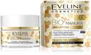 eveline-bio-manuka-intenziv-regeneralo-multitaplalo-krem-kezeles-60s9-png
