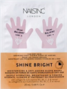 face-inc-by-nails-inc-shine-bright-kezmaszks9-png