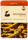 farmstay-visible-difference-mask-sheet-red-ginsengs9-png
