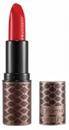 flormar-wild-lipstick-ruzs-png