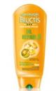 Garnier Fructis Oil Repair 3 Balzsam (régi)