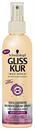 gliss-kur-shea-cashmere-spray-jpg