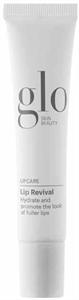 Glo Skin Beauty Lip Revival Volumennövelő Ajakbalzsam