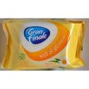 gran-finale-soft-gentle-kamille-aloe-vera-nedves-toalettpapirs-jpg