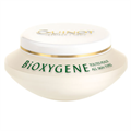 Guinot Bioxygene Oxygenating Cream