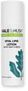 hale-hush-vital-lipid-lotions9-png