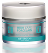 High Care Porcelain