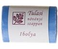 Tulasi Ibolya Növényi Szappan