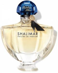 Guerlain Shalimar Philtre de Parfum