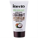 inecto-naturals-coconut-testradirs-jpg