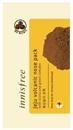 innisfree-jeju-volcanic-nose-packs9-png