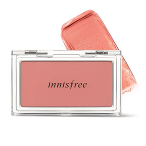 Innisfree (My Palette) My Blusher - Cream