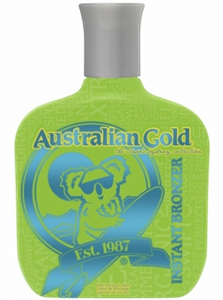 Australian Gold Classic Sydney Instant Bronzer