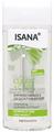 Isana Clean + Care Erfrischendes Gesichtswasser