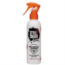 Isana Hair Style2create Hővédő Spray