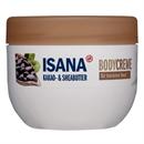 isana-sheabutter-kakao-testapolo-krems-jpg
