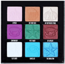 jeffree-star-cosmetics-shane-dawson-mini-controversy-palette-emerald-editions9-png